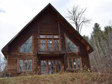Maison à vendre à Saint-Didace, Lanaudière, 190, Chemin du Golf, 20364554 - Centris