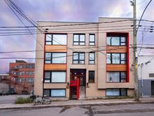 Condo for sale in Le Plateau-Mont-Royal (Montréal), Montréal (Island), 4080, Rue  Saint-Dominique, apt. 201, 19934061 - Centris