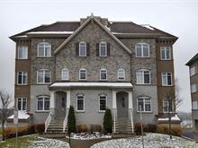 Condo à vendre à Sainte-Dorothée (Laval), Laval, 831, Place des Rapides, 28276095 - Centris