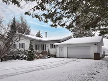 Maison à vendre à Saint-Jean-de-Matha, Lanaudière, 461, Rue des Cèdres-du-Liban, 11874452 - Centris