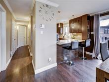 Condo à vendre à Les Rivières (Québec), Capitale-Nationale, 8788, Rue des Aïeux, 25241393 - Centris
