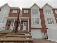 House for sale in Pont-Viau (Laval), Laval, 642, Terrasse  Montfort, 16594495 - Centris