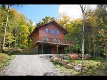 House for sale in Sainte-Agathe-des-Monts, Laurentides, 123, Rue  Paulsen, 24503736 - Centris