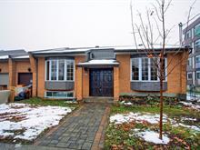 House for sale in Rosemont/La Petite-Patrie (Montréal), Montréal (Island), 6241, 27e Avenue, 9330190 - Centris