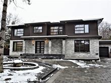 Maison à vendre à Beaconsfield, Montréal (Île), 52, Avenue  Woodland, 26142451 - Centris