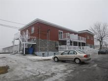 Income properties for sale in Saint-Zacharie, Chaudière-Appalaches, 668, 12e Avenue, 17633570 - Centris