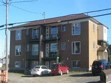 Income properties for sale in Desjardins (Lévis), Chaudière-Appalaches, 8080 - 8090, boulevard  Guillaume-Couture, 25761584 - Centris