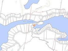 Terrain à vendre à Wentworth-Nord, Laurentides, Chemin  Notre-Dame Sud, 24282811 - Centris