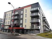 Condo for sale in Ahuntsic-Cartierville (Montréal), Montréal (Island), 9615, Avenue  Papineau, apt. 229, 18378112 - Centris