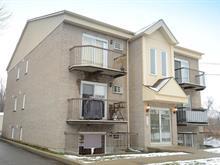 Condo à vendre à L'Île-Bizard/Sainte-Geneviève (Montréal), Montréal (Île), 639, Rue  Cherrier, app. 102, 19922236 - Centris