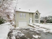 Maison à vendre à Les Coteaux, Montérégie, 135, Rue  Robert, 27886595 - Centris