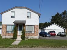 Maison à vendre à Montpellier, Outaouais, 12, Rue  Principale, 14043310 - Centris