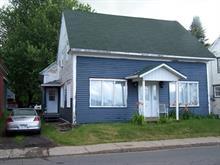 Maison à vendre à Saint-François-du-Lac, Centre-du-Québec, 344, Rue  Notre-Dame, 23584165 - Centris