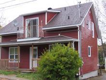 Duplex for sale in Jonquière (Saguenay), Saguenay/Lac-Saint-Jean, 3984 - 3986, Rue de l'École, 16319937 - Centris