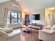 Condo à vendre à La Plaine (Terrebonne), Lanaudière, 7470, Rue de Jouvence, app. 302, 28386397 - Centris