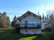 House for sale in Saint-Faustin/Lac-Carré, Laurentides, 500, Rue de la Montée, 25573922 - Centris