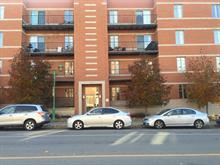 Condo for sale in Saint-Laurent (Montréal), Montréal (Island), 926, Avenue  Sainte-Croix, apt. 210, 27642366 - Centris