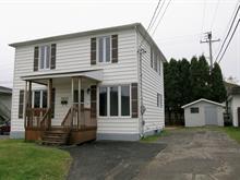 House for sale in Jonquière (Saguenay), Saguenay/Lac-Saint-Jean, 3623, Rue  Boullé, 14526133 - Centris
