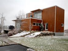 Maison à vendre à Notre-Dame-du-Portage, Bas-Saint-Laurent, 184, Route de la Montagne, 25367873 - Centris