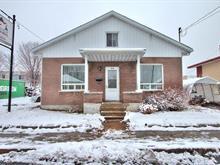 Maison à vendre à Shawinigan, Mauricie, 1560, 5e Avenue, 15630067 - Centris