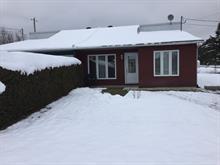 Maison à vendre à Mont-Tremblant, Laurentides, 470, boulevard  Dr-Gervais, 12710658 - Centris