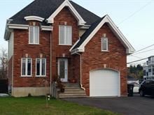 Maison à vendre à Saint-Jean-sur-Richelieu, Montérégie, 3, Rue du Jade, 23683806 - Centris