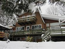 House for sale in Nominingue, Laurentides, 307, Chemin des Aigles, 23507211 - Centris