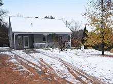Maison à vendre à Saint-Hippolyte, Laurentides, 9, 114e Avenue, 26471868 - Centris