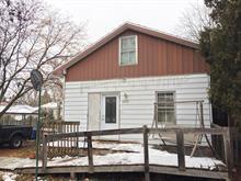 Maison à vendre à Laval-Ouest (Laval), Laval, 4755, 8e Rue, 16149102 - Centris