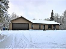 Maison à vendre à Rouyn-Noranda, Abitibi-Témiscamingue, 9810, boulevard  Témiscamingue, 14146656 - Centris