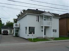 Triplex à vendre à Jonquière (Saguenay), Saguenay/Lac-Saint-Jean, 3791 - 3795, Rue  Gauthier, 12794997 - Centris