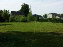 Terrain à vendre à Joliette, Lanaudière, Rue  Crabtree, 11319689 - Centris