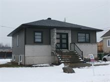House for sale in Drummondville, Centre-du-Québec, 298, Rue  Dubé, 23326840 - Centris