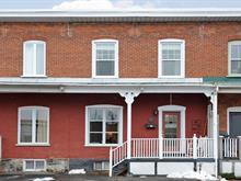 House for sale in Salaberry-de-Valleyfield, Montérégie, 32, Rue  East Park, 13717064 - Centris