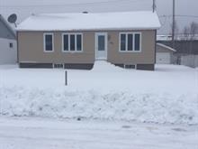 House for sale in Chapais, Nord-du-Québec, 67, 6e Rue, 24080417 - Centris