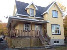 House for sale in Pont-Rouge, Capitale-Nationale, 11, 3e rue de la Montagne, 14281697 - Centris