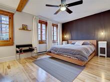Condo for sale in Le Sud-Ouest (Montréal), Montréal (Island), 423, Rue de la Congrégation, 24491283 - Centris