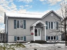 Maison à vendre à Saint-Paul, Lanaudière, 300, Rue  Cheverny, 14214879 - Centris