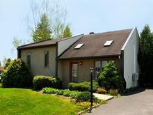 Maison à vendre à Saint-Mathias-sur-Richelieu, Montérégie, 30, Rue du Parc, 21047283 - Centris