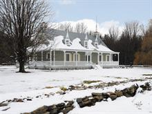 Hobby farm for sale in Sainte-Barbe, Montérégie, 191, Rang du Six, 16478554 - Centris