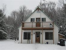 Maison à vendre à Sainte-Béatrix, Lanaudière, 61, Rang  Saint-Paul Ouest, 21658394 - Centris