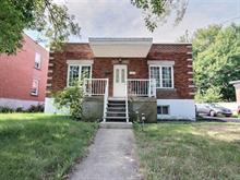 Maison à vendre à Mercier/Hochelaga-Maisonneuve (Montréal), Montréal (Île), 3260, Rue  Saint-Donat, 20461139 - Centris