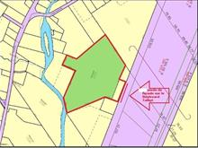 Lot for sale in Stoneham-et-Tewkesbury, Capitale-Nationale, 2753, boulevard  Talbot, 23966394 - Centris