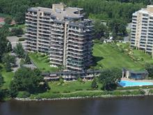 Condo for sale in Chomedey (Laval), Laval, 4510, Promenade  Paton, apt. 20, 21678095 - Centris