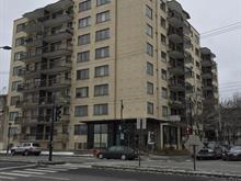 Condo / Appartement à louer à Villeray/Saint-Michel/Parc-Extension (Montréal), Montréal (Île), 8325, boulevard de l'Acadie, app. 106, 25092635 - Centris
