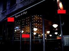 Commerce à vendre à Le Plateau-Mont-Royal (Montréal), Montréal (Île), 4000, boulevard  Saint-Laurent, 17325943 - Centris