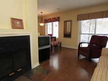 Condo / Apartment for rent in Bromont, Montérégie, 120, Rue de Wolfe, apt. 202, 28792040 - Centris