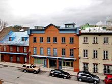 Condo à vendre à La Cité-Limoilou (Québec), Capitale-Nationale, 1120, Rue  Saint-Vallier Est, app. 23, 22121759 - Centris