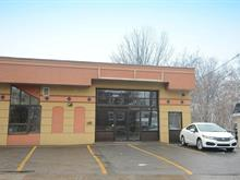 Local commercial à vendre à Sainte-Rose (Laval), Laval, 85, boulevard  Sainte-Rose, local E, 26974876 - Centris