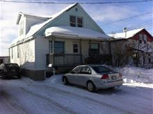 Triplex for sale in Val-d'Or, Abitibi-Témiscamingue, 1013 - 1017, 1re Rue, 11968610 - Centris